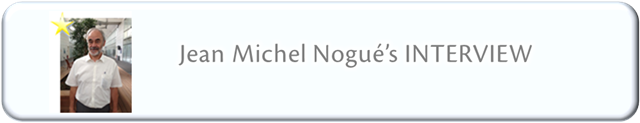 https://sites.google.com/site/testsiterespro/experts-corner/blogs/jean-michel-nogue-s-blog/jean-michel-nogue-s-interview