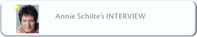 https://sites.google.com/site/testsiterespro/experts-corner/blogs/annie-schilte-s-blog/annie-schilte-s-interview