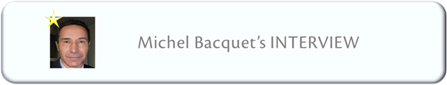 https://sites.google.com/site/testsiterespro/experts-corner/blogs/michel-bacquet-s-blog/michel-bacquet-s-interview